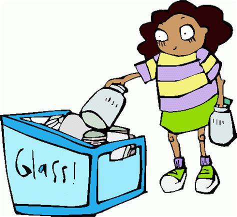 Essay on Recycling of Waste - PreserveArticlescom