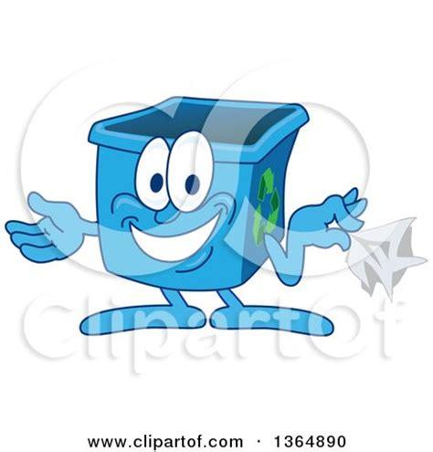 Recycling Speech Essay - 998 Words