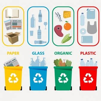 An Introduction to Paper Recycling - thebalancesmbcom
