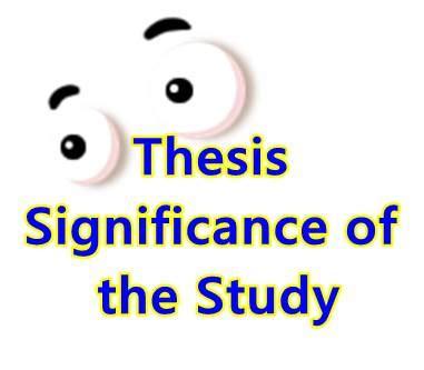 Social Psychology Research Proposal AZ Writing Sample