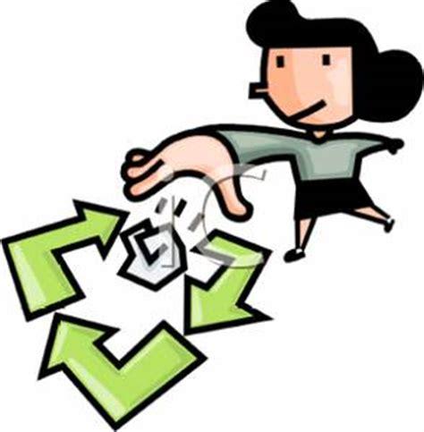 Paper Recycling Technology - Nc State University